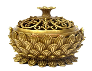 brass-decorative